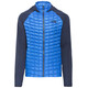 The North Face Thermoball Hybrid Giacca Uomo blu